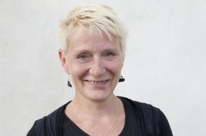 Lenka Hulínská