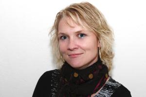 Alice Králová