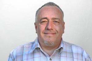 Michal Prošek