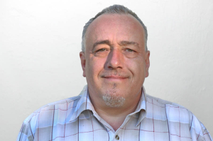 Mgr. Michal Prošek