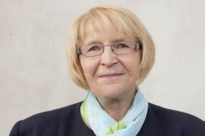 Eva Sochorová