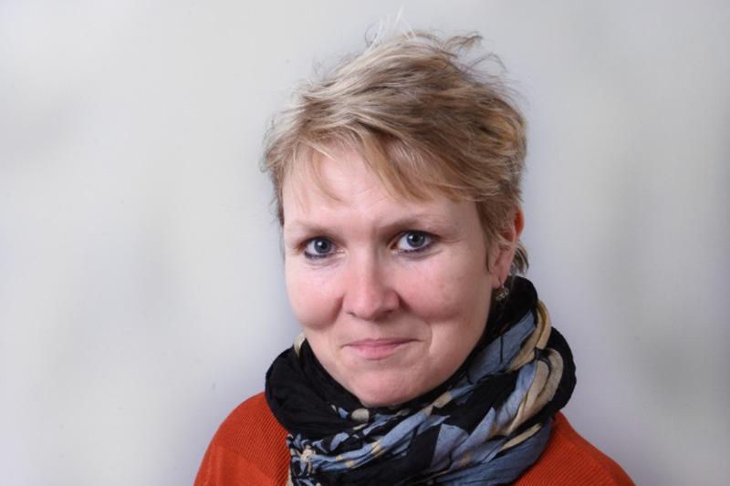 Bc. Alice Králová