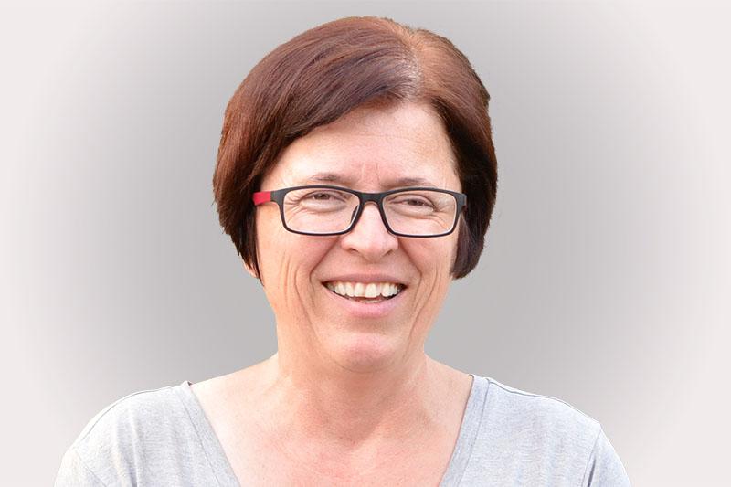 Bc. Monika Vyhlídková