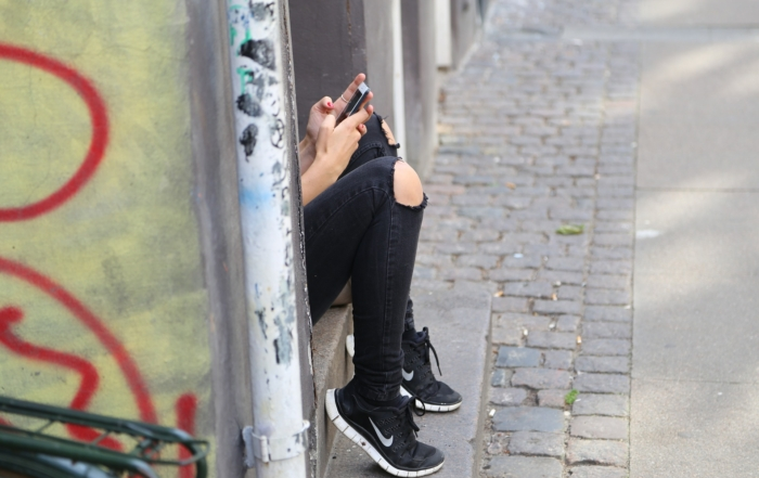 girl-518517_1920